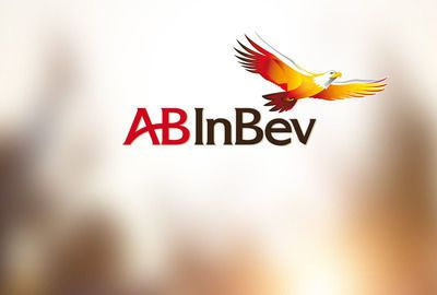 A sustainable solution for a new beer consumer experience for AB inBev