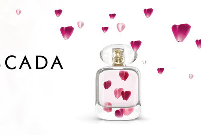 Escada Perfume - New Name