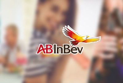 AB InBev: new alcoholic beverage product