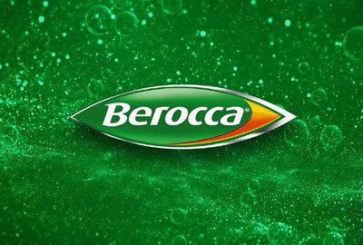 Berocca Brain Power Multivitamins