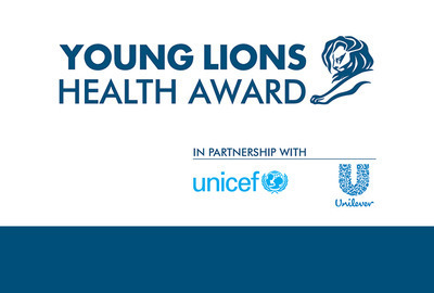 Young Lions Health Award