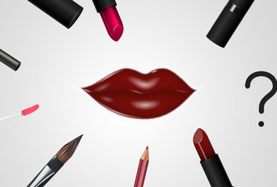 The Future of Lips Beauty