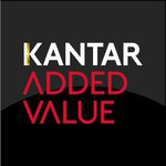 Kantar addedvalue
