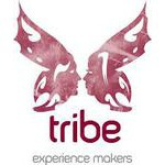 Tribe marketing